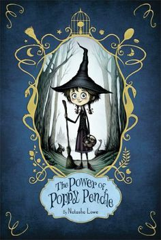 Our top 25 Mighty Girl fantasy adventure series for tweens and teens who loved the Harry Potter books. Halloween Chat Noir, Mighty Girl Books, Good Books, My Books, Reading Books, Witch Powers, Books For Tweens, Photo Chat, Romance