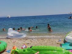 Messenger Beach Mat, Outdoor Blanket, Facebook, Outdoor Decor