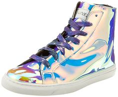 Nat-2 220 bpm, Damen Hohe Sneakers, Silber (vanish galaxy... https://www.amazon.de/dp/B016MMJCAI/ref=cm_sw_r_pi_dp_x_6yNBzb37B5A3B