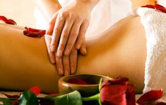 Visit Full Body massage Parlour in Hauz Khas, Lajpat Nagar, Jasola south Delhi NCR - Apex D Spa. We are one of the Best Spa Centers in Delhi. We offers Full body massage and Spa services in Delhi with Flexible Prices & timing. Massage A Deux, Massage Dos, Good Massage, Neck Massage, Facial Massage, Tantra, Formation Massage, Ayurveda Massage, Body To Body