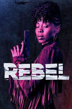 John Singleton Talks Method Man, His New Series 'Rebel' & Tv Series 2017, Web Series, Big Bang Theory, New Movies, Movies And Tv Shows, Die Simpsons, Tamala Jones, Black Tv Shows, Drama Tv Shows