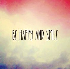 #goal ....make more people smile and happy