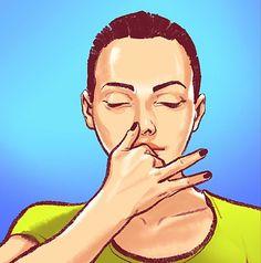 8 természetes módon csökkentheted a vérnyomásodat 10 percen belül | Kuffer