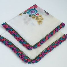 Aysun'un Satılık Tığ İşi Oya Modelleri Models For Sale, Needle Lace, Crochet Lace, Handicraft, Floral Tie, Needlework, Knitting, Sewing, Pattern