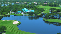At University Park Country Club in Sarasota Florida, members and guests enjoy 27 holes of 4-star golf, tennis, fine dining and a fantastic venue for weddings and events! Visit http://www.universitypark-fl.com/country-club/dining.cfm for more information!