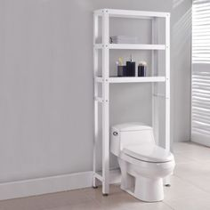 mainstays bathroom space saver assembly instructions | ideas ...
