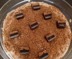 Rezept Weihnachtlicher Spekulatiusquark von Dree81 - Rezept der Kategorie Desserts