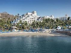 Barcelo Karmina Palace Deluxe, Manzanillo #Cheap Carribean and CC Bucketlist