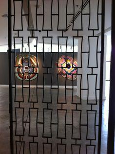 Hotel Renessaince Art New Orleans · New OrleansHardware