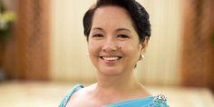 "Top News: ""PHILIPPINE: Gloria Macapagal Arroyo Biography And Profile"" - http://politicoscope.com/wp-content/uploads/2016/07/Gloria-Macapagal-Arroyo-Philippine-Political-News-Headlines-787x395.jpg - Maria Gloria Macapagal-Arroyo (born Maria Gloria Macaraeg Macapagal on April 5, 1947) is a Filipina politician. Read Gloria Macapagal Arroyo Biography And Profile.  on Politicoscope - http://politicoscope.com/2016/07/06/philippine-gloria-macapagal-arroyo-biography-and-profile/."