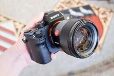 A gallery of hands-on photos of the Sony FE 85mm F1.8 lens. Read more and comment »      Photography Blog – News  #85Mm, #F1.8, #Handson, #Photos, #Sony Sony FE 85mm F1.8 Hands-on Photos  http://richcontent.xyz/sony-fe-85mm-f1-8-hands-on-photos/