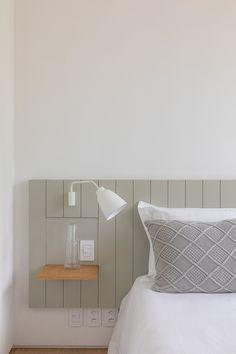 Bedroom Bed Design, Bedroom Colors, Home Bedroom, Bedroom Wall, Bedroom Decor, Interior Minimalista, Home Decor Items, Cheap Home Decor, Home Remodel Costs