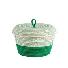 Homeware brand Mia Mélange, the brainchild of versatile Stellenbosch-based designer Mia Danieli, has launched a new collection. Bathroom Essentials, Diy Home Crafts, Outdoor Furniture, Outdoor Decor, Greenery, Ottoman, Bedside, Table, Cotton Rope