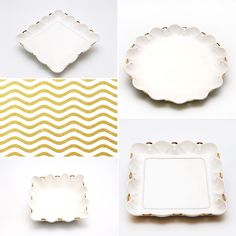 bone china ruilong porselen servisler