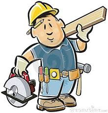 clip art roofing construction google search