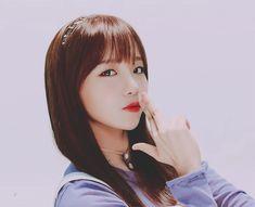 Jo.Yuri、gif画像、IZ'ONE 4D World Yuri Gif, Secret Song, Honda, Famous Girls, Kim Min, K Idol, The Wiz, Wattpad, Kpop Girls