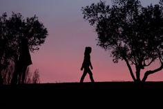 Sandra Biscaia é aluna do IF e este mês foi um dos destaques com esta bela foto! #if #institutodefotografia #fotodoaluno #trabalhodoaluno #fotografia #cursoonline #formação