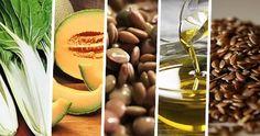 Spesso la vita moderna ci spinge ad adottare abitudini alimentari non corrette, mangiando cibi processati [Leggi Tutto...]
