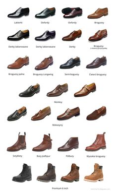 mens dress shoes black Mendressshoes is part of Dress shoes men - Mens Dress Outfits, Stylish Mens Outfits, Mens Business Casual Shoes, Men Casual, Style Masculin, Mens Boots Fashion, 1940s Mens Fashion, Mein Style, Herren Outfit