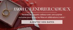 Service Client et Centre d'Aide MonCollierPrenom Leonard Snart, Gold Necklace, Jewelry, Club, Cookies, 3d, Poster, Shopping, Infinity Jewelry