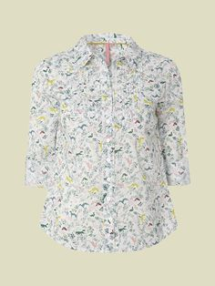 451d00a125d1 8 Best Clothing - White Stuff favourites images in 2014 | White ...