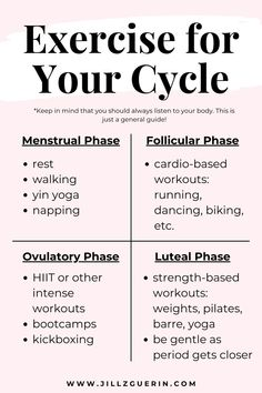 Health Tips, Health And Wellness, Health Fitness, Fitness Motivation, Cycling Motivation, Musa Fitness, Menstrual Cycle, Intense Workout, I Work Out
