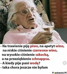 Whiskey, Humor, Memes, Anna, White Wine, Health Tips, Blue Prints, Whisky, Humour
