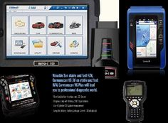 We are providing a best quality beginner's guide to the diagnostic scan tool. If anyone want to buy diagnostic scan tool to your owner car then first read out the beginner's guide of automotive diagnostic scan tool. Plan A Day Out, How To Plan, Distress Signal, Worlds Of Fun, Benefit, Engineering, Tools, Long Drive, Car