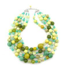 fine handmade jewels