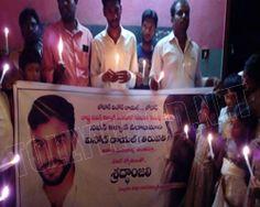 pawan kalyan fan murdered in karnataka