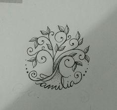 tattoo meaningful family / tattoo meaningful - tattoo meaningful symbols - tattoo meaningful unique - tattoo meaningful quotes - tattoo meaningful strength - tattoo meaningful family - tattoo meaningful for men - tattoo meaningful symbols strength Elephant Tattoos, Family Tree Tattoo, Tattoos, Art Tattoo, Elephant Family Tattoo, Family Tattoos, Tree Tattoo, Symbolic Tattoos, Small Tattoos