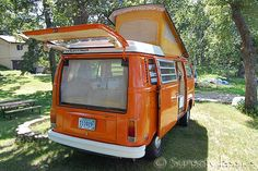 Google Image Result for http://www.sunsetclassics.com/1973-vw-westy-campmobile/images/1973-vw-westy-campmobile.jpg
