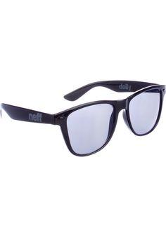 Neff Daily-Shades - titus-shop.com  #Sunglasses #AccessoriesMale #titus #titusskateshop
