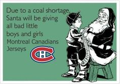 So long as I get a Carey Price jersey, I'll be bad!! =]