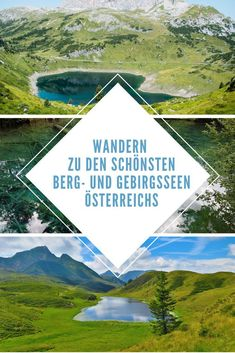 Another World, Travel Goals, Trekking, Trip Planning, Austria, Day Trips, Road Trip, Places To Visit, Hiking