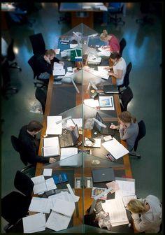 Tecnoeducando: Actividades educativas del bibliotecario 2.0