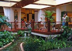 Cuba Pictures, Varadero Cuba, Htm, Cuba Travel, Travel Information, Dream Vacations, Places Ive Been, June, Ocean