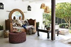 Image result for PATIO EXTENSIONS- SOUTH AFRICA Interior Architecture, South Africa, Oversized Mirror, Patio, Extensions, Decor Ideas, Furniture, Home Decor, Image