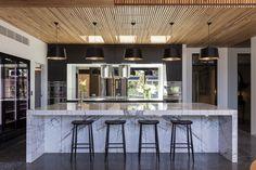 Tziallas Omeara Architecture Studio