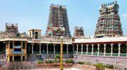 """Virtual tour of Parthasarathy Temple  Chennai :  A 360 degree Photo view of a Parthasarathy Temple  Chennai Temples. tamilnadu temples virtual tour"