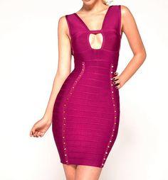"""SASHA"" Dress on Chiq  $190.00 http://www.chiq.com/kardieor/sasha-dress-0"