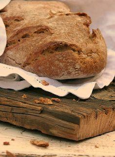 bread #Expo2015#Milan #WorldsFair