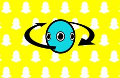 Snap'in yeni keşfi : 360 derece kamera - https://teknoformat.com/snap-360-derece-kamera-satisini-kesfetti-9941