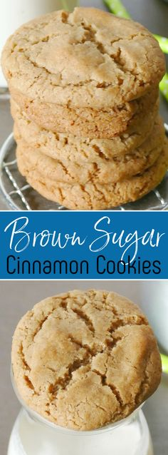 How To Read A Recipe, What Recipe, Christmas Cookie Exchange, Christmas Cookies, Cookie Recipes, Dessert Recipes, Desserts, Cinnamon Cookies, Yummy Food