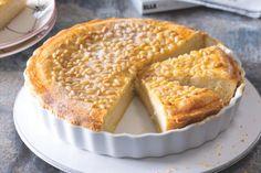 Dessert Recipes, Desserts, Cheesecake, Pie, Baking, Food, Kitchen, Cake Recipes, Tailgate Desserts