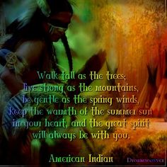 trendy Ideas for history quotes wisdom native american Native American Prayers, Native American Spirituality, Native American Wisdom, Native American Beauty, Native American History, American Indians, American Life, American Women, Indian Spirituality