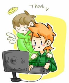 Read Para llorar (¿?) from the story Imágenes de Eddsworld by Comunidad_Eddsworld (EW_Squad) with 1,542 reads. paul, ma...