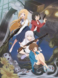 Otaku Anime, Manga Anime, Anime Art, Sailor Moon, Dragon Ball, Pokemon, Anime Watch, Real Ghosts, Manga Covers