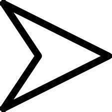 Katutuhanan At Mga Orasyon: YAMASHITA TREASURE CODES 41-49 Signs And Symbols Meaning, Map Symbols, Symbols And Meanings, Love Symbols, Glass Transfer, Cave Images, Love Symbol Tattoos, Japanese Symbol, Arrow Signs