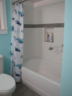 1000 images about bathroom remodel on pinterest tub